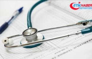 GSS borçluları sağlık hizmetinden faydalanacak