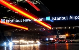 'İstanbul Havalimanı perakende sektörünü...