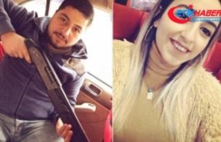 İstanbul'da dehşet: Öldürdüğü eşinin cesediyle...