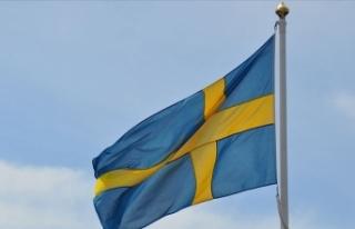 İsveç'te göçmen karşıtı partiden cami...