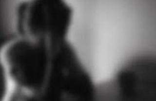 Kızına cinsel istismarla suçlanan babaya 33 yıl...
