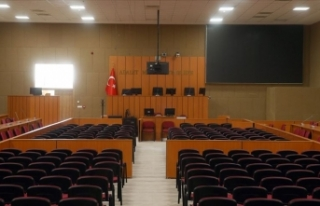 KPSS davasında 4 sanığa hapis cezası