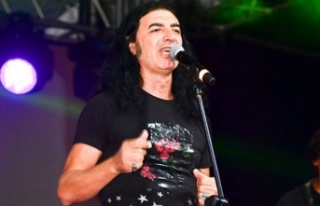 Murat Kekilli'nin babası yaşamını yitirdi