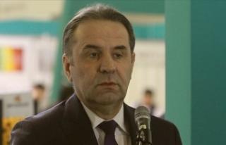Sırbistan Başbakan Yardımcısı Ljajic: Türkiye'nin...