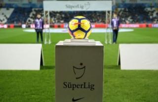 Spor kulüplerinden çocuk istismarına ortak tepki