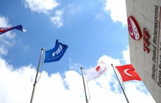 Çaykur Rizespor ve Kayserispor PFDK'ye sevk...