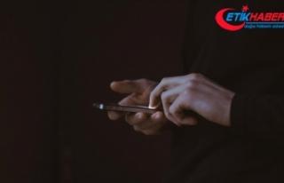 Türk Telekom'dan yanıltıcı numara uyarısı