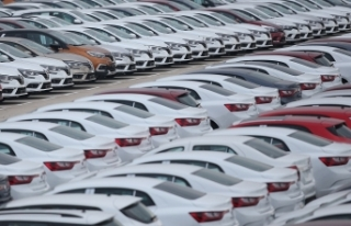 'Türk otomotiv sanayisi tedarik ağında söz...