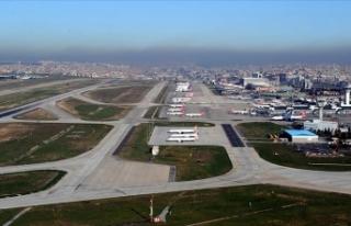 Türk sivil havacılığının ilk göz ağrısı:...