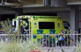Yeni Zelanda'daki terör saldırısında ölenlerin...