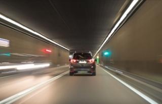 Otomobil ve hafif ticari araç pazarı 7 ayda yüzde...