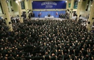 ABD, İran Devrim Muhafızlarını terör örgütleri...