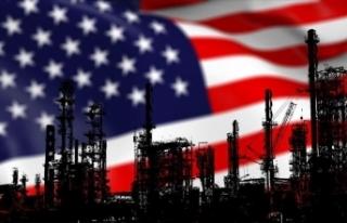 ABD'den Çin'e vergi üstüne vergi