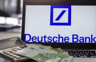 Almanya'nın 2 büyük bankası birleşme görüşmelerini...