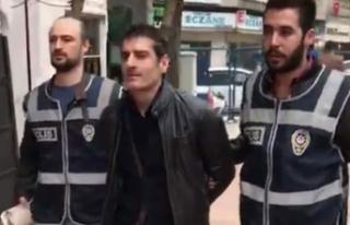 FETÖ sanığı İsmail Selim Doğanata'ya hapis...