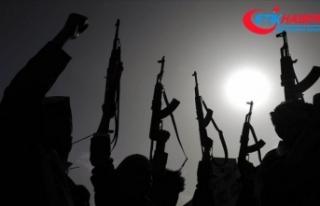 Fransa'nın silahları 'Yemen'de kullanılıyor'...