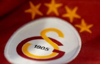Galatasaray, Fildişi Sahilli futbolcu Seri'yi...