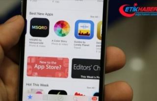 Google ve Apple, Tiktok'u Hindistan için uygulama...