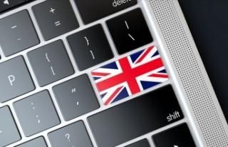 İngiltere'den internette zararlı içeriğe...