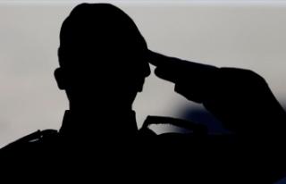 Jandarma ve Sahil Güvenlik komutanlıklarına subay...