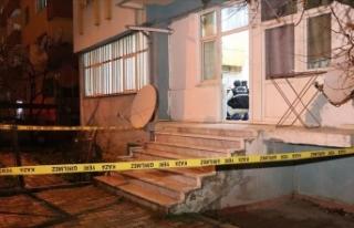Kadın cinayeti istatistikleri rapora yansıdı