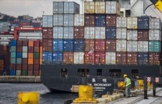 'Kağıtsız ihracat' dönemi yarın başlıyor