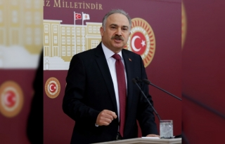 Levent Gök, Kılıçdaroğlu'na yönelik saldırı...