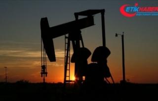 Libya'nın en büyük petrol kuyusuna silahlı...