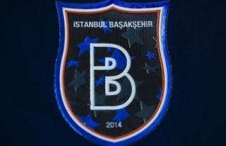 Medipol Başakşehir'den transfer açıklaması