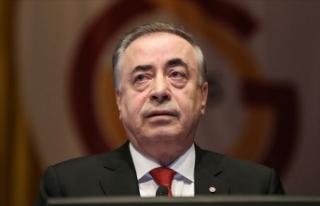 Mustafa Cengiz'den derbi yorumu