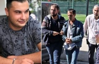 Oğlunu öldüren babaya 15 yıl hapis cezası