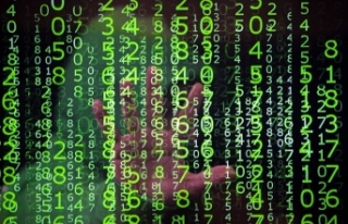 STM'den siber tehdit raporu