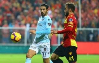Süper Lig'de perde yarın açılıyor
