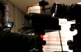 TSK'nın göz bebeği 'yerli termal kamera',...