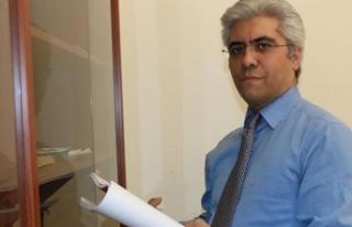 Türk hekimin tanımı dünya tıp literatürüne...