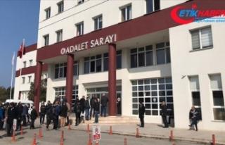 Yalova'da oylar tekrar sayılmaya başlandı