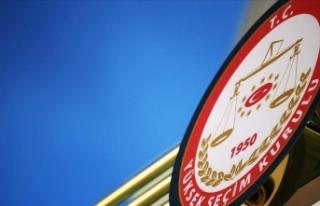 MHP'den İstanbul Büyükşehir ve Maltepe için...