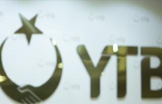 YTB'den yurt dışında yaşayan Türk vatandaşlarına...