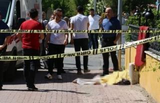 14 kurşunla öldüren avukat, 19 Mayıs'ta çocukları...
