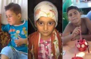 3 çocuğunu öldüren anne: Hatırlamıyorum, bilinçli...