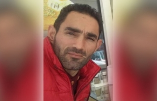 68 gündür kayıptı, gölette cesedi bulundu