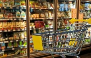'Ambalajlı ürünler için vatandaştan ücret...