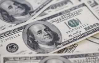 Asya'dan Türkiye'ye 466 milyon dolarlık...