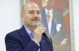"""""""İstanbul'a 30 karakol yapılacak"""""""