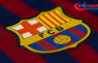 Barcelona, Hollandalı genç futbolcu ile sözleşme...