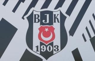 Beşiktaş'ta başkanlık için iki aday yarışacak