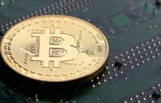 Bilgisayar korsanları 41 milyon dolarlık bitcoin...
