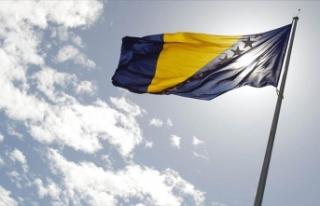 Bosnalı liderler yarın Türkiye'ye gelecek