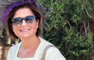 'Çalıkuşu' Serap öğretmen hayat mücadelesini...