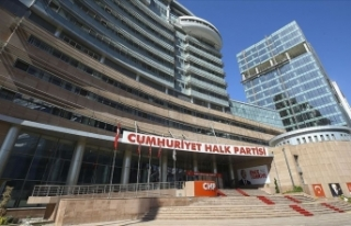 CHP'den Beykoz İlçe Seçim Kuruluna itiraz